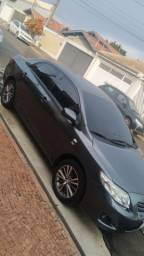 Corolla GLI 1.8 2011