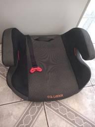 Assento infantil para carros