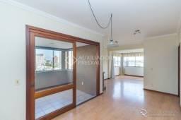 Apartamento à venda com 2 dormitórios em Moinhos de vento, Porto alegre cod:304117