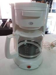 Maquina de café Nova