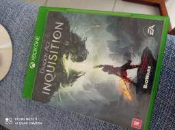 Inquisition Xbox one