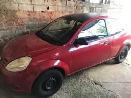 Ford Ka 2010 ( MIL REAIS A BAIXO DA TABELA)
