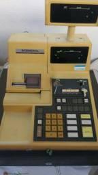 Caixa registradora General2600