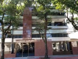 Apto 4q Jardim da Penha, 4 vg, elevador