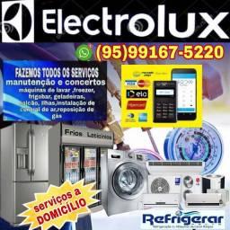 Refrigeracao refrigeracao refrigeracao refrigeracao refrigeracao refrigeracao...