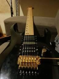 Guitarra Cort X6-SM URGENTE