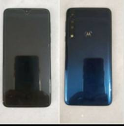 Motorola Macro One