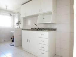 Lindo apartamento +-100 Assis Brasil