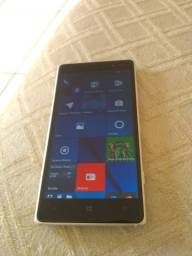 Celular Nokia 16 jigas de memória