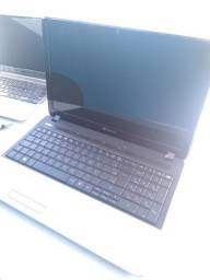 "Notebook Acer i5 tela 15,6"""