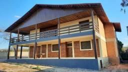 Chácara à venda na Volta do Rio em Gravatá
