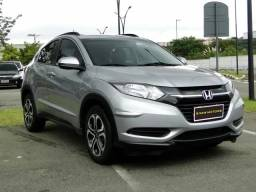 Honda Hr-v lx 18.000km