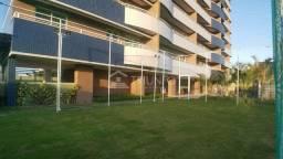 Mont Blanc Residence -Cidade 2000-Apartamento-75m²-3Quartos ADL-TR41092