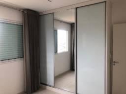 Apartamento para alugar com 3 dormitórios em Santa maria, Uberlândia cod:L32300