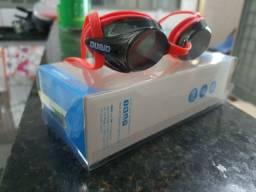 Óculos arena drive 3