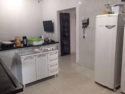 Casa 04 quartos, parque real, vila brasilia, jardim maria ines, ap. de goiania