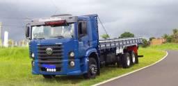 Constellation VW 24 250