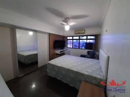 Apartamento com 3 dormitórios à venda, 146 m² por R$ 580.000 - Aldeota - Fortaleza/CE