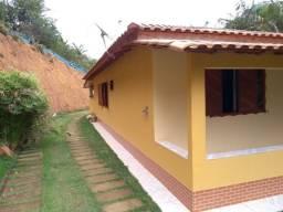 Lindo Sitio 15000 m² em Santa Maria de Jetibá-ES