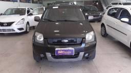 Ford Ecosport Xlt 1.6 Flex 2007/07