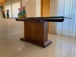 Mesa de Jantar - Lider Interiores - *Não inclui cadeiras