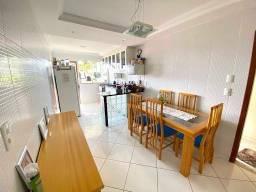 Título do anúncio: Apartamento com 3 quartos - à venda, 130 m² por R$ 350.000 - Moacir Brotas - Colatina/ES