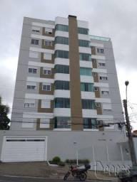 Apartamento para alugar com 3 dormitórios em Guarani, Novo hamburgo cod:19599