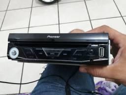 Dvd Pioneer avh3880