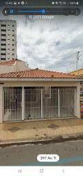 Oportunidade: Imóvel na região central de Rio Claro