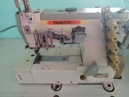 vendo maquina de costura industrial