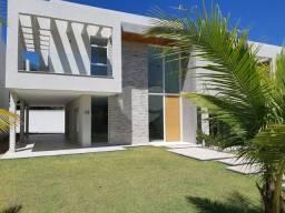 Título do anúncio: Casa à venda com 3 dormitórios em Sabiaguaba, Fortaleza cod:REO320107