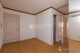 Apartamento à venda com 2 dormitórios em Humaitá, Porto alegre cod:307587