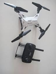 Drone Ky601S wi-fi FPV
