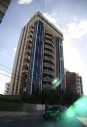 Título do anúncio: Apartamento para Locação em João Pessoa, Manaíra, 3 dormitórios, 1 suíte, 3 banheiros, 1 v