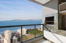 Título do anúncio: Apartamento com 03 dormitórios em Itapema/SC