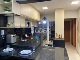 Casa de condomínio à venda com 2 dormitórios cod:26525