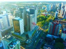 Apartamento com 2 dormitórios à venda, 105 m² por R$ 1.120.975 - Centro - Torres/RS