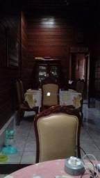 Casa com 3 dormitórios à venda, 310 m² por R$ 450.000,00 - Parque Industrial de Goiânia -