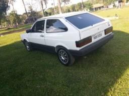 VW Gol CL