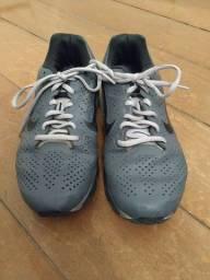 Título do anúncio: Tênis Nike Airmax