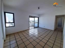 Título do anúncio: Apartamento a venda tem 82 m2, com 2 quartos em Pituba - Salvador - BA