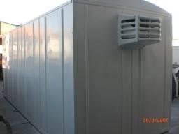 Container Fibra TOP