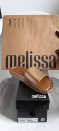 Melissa nova
