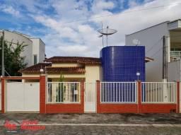 Casa com 3 dormitórios para alugar por R$ 2.300,00/mês - Polivalente - Aracruz/ES