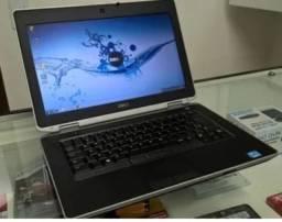 Notebook Dell i5 com Garantia