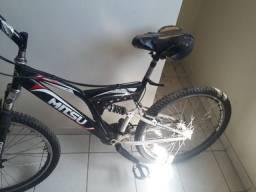 Bicicleta Mitsu