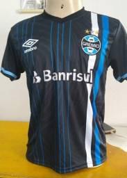 Camisas do Grêmio