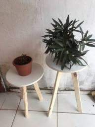 Mesa ( leia a descrição)