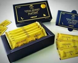 Mel Vital Honey Original