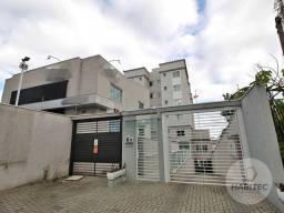 Apartamento à venda com 3 dormitórios em Tingui, Curitiba cod:6109